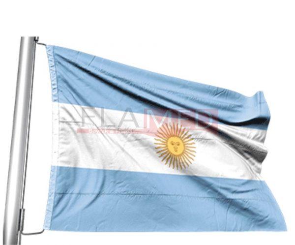Arjantin-Gonderbayragi