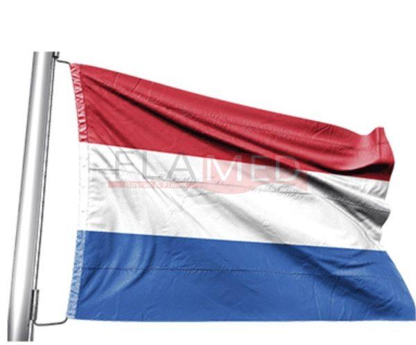 Hollanda-Gonderbayragi