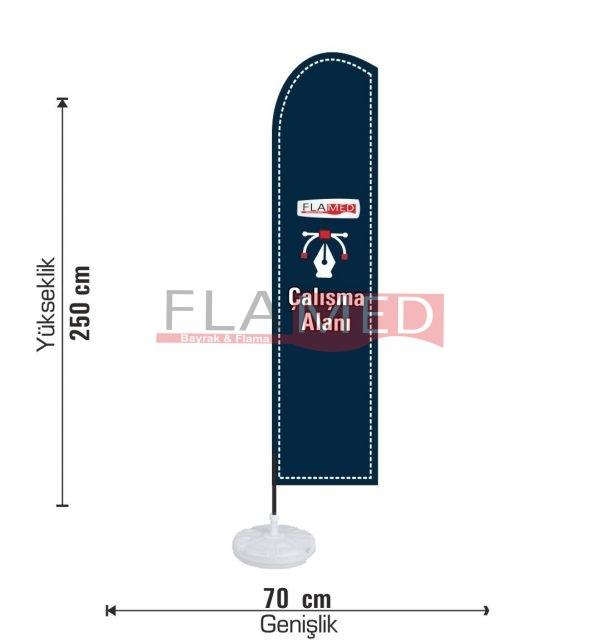 Plajbayragi-250x70cm