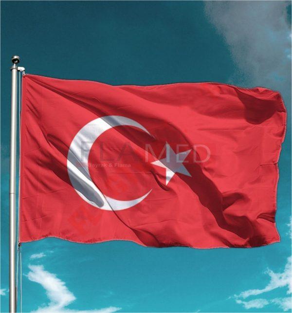 Turkbayragi-boyutlari